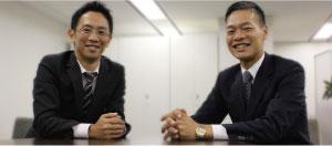 株式会社JMC 代表渡邊大知